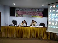 Penetapan Harga TBS Kelapa Sawit Provinsi Sulawesi Barat Per Desember 2019 Naik