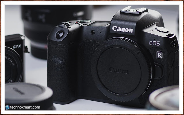 canon,canon camera,canon 80dcanon mirrorless camera,canon dslr,best canon camera 2020,