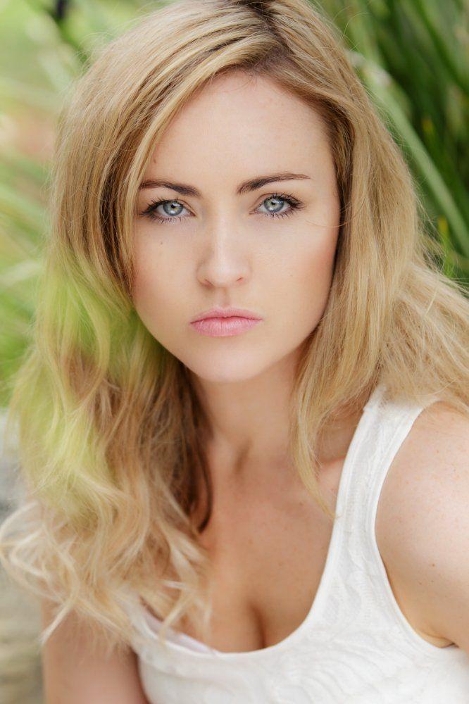 Priscilla-Anne Jacob