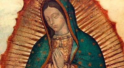Con María hacia Santidad