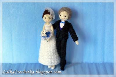 http://lalkacrochetka.blogspot.com/2016/08/wedding-dolls-lalki-slubne.html