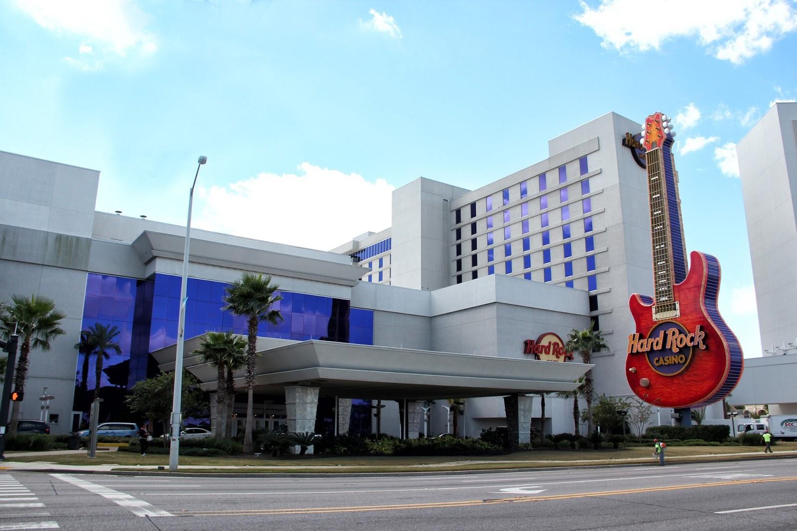 best online casinos panama