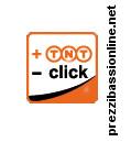 d19c847f9181 TNT-Click - canale online del corriere TNT Express Italy. Tariffe a partire  da 7,99€ per buste fino a 1Kg di peso. Sconti per quantità.
