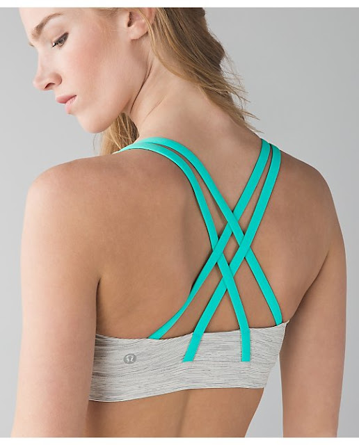 lululemon wee-space-nimbus-battleship energy-bra