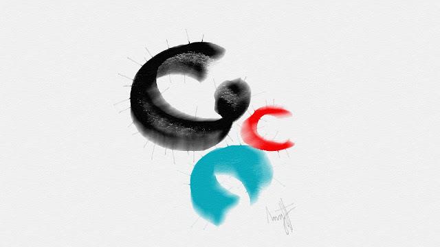 ညိဳထက္ (လမ္းသစ္ဦး) ● က်ေနာ္နဲ႔ ကဗ်ာရဲေဘာ္မ်ား (၂)