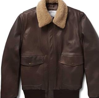 Sebelum custom Jaket, Perhatikan Hal Berikut Ini