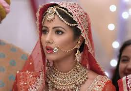 Hina Khan Biography Age Height, Profile, Family, Husband, Son, Daughter, Father, Mother, Children, Biodata, Marriage Photos.