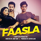 Faasla webseries  & More