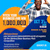 Are you an Entrepreneur? Pitch your business here and win 1,000,000frs!!