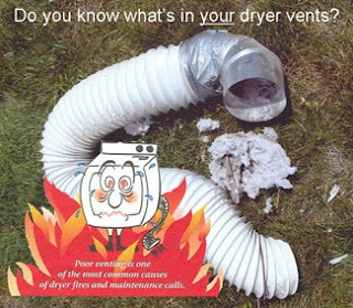 Professional Air Duct Cleaning Indoor Air Care