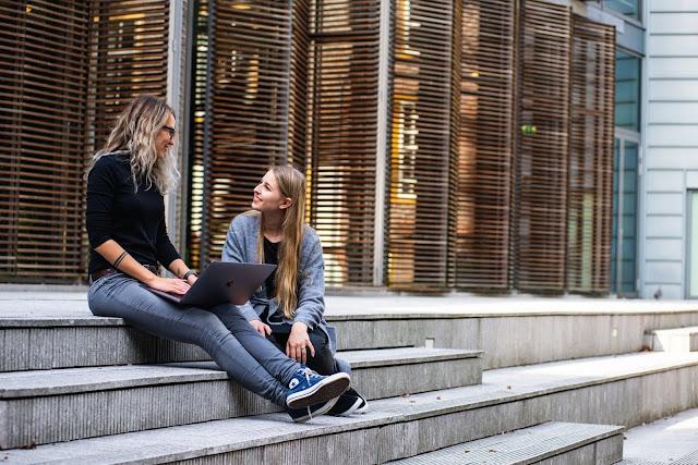 جامعة باريس تقدم منح دراسية كاملة للطلاب للدراسة في فرنسا مجانا 2020