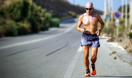 olahraga; manfaat olahraga; jenis olahraga; olahraga untuk kesehatan; tujuan olahraga adalah; olahraga mengecilkan perut; olahraga lari; olahraga di rumah; olahraga renang; olahraga ringan dan berat;menjaga tubuh supaya bugar sepanjang hari
