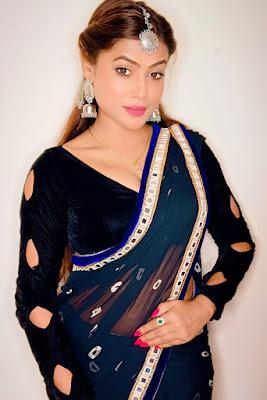 Neelu Shankar Singh image