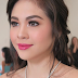 Janella Salvador Has A Very Profitable Year She's Able To Buy A House & Lot For Her Mom In Quezon City