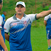 Ex-meia do Paulista é demitido do cargo de treinador do Sertãozinho