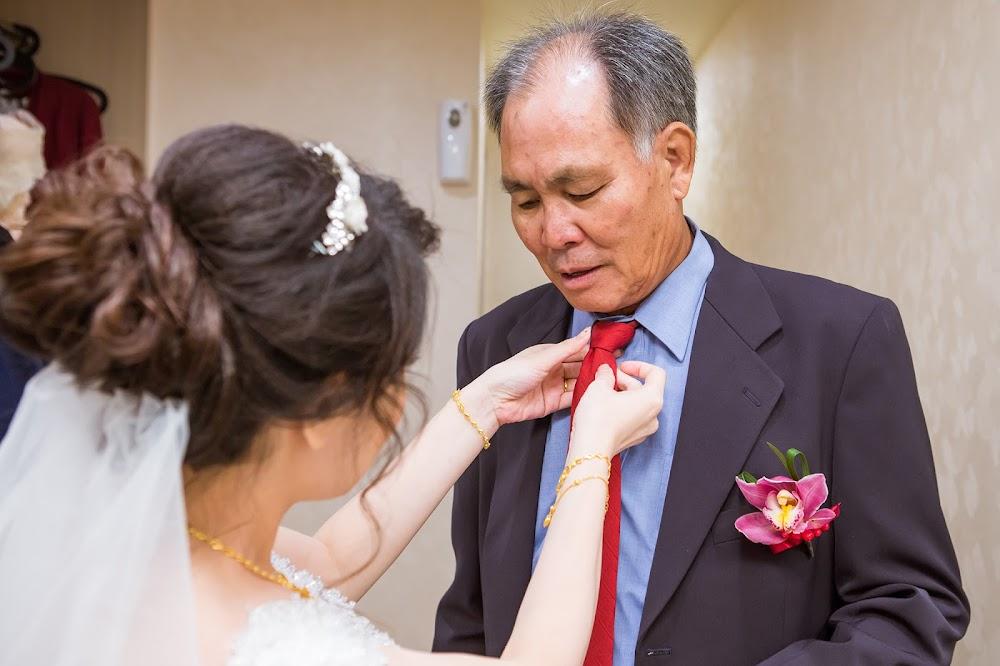 台北婚禮錄影推薦 場地價位價格
