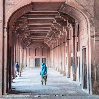 Fotografia_India_Abuelohara