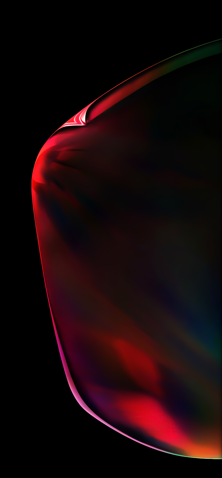 Galaxy Note 10/ Note 10+ Dark version Modd by AR72014