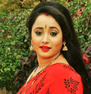Latest Bhojpuri Actress HD Photos Pics Images Download68
