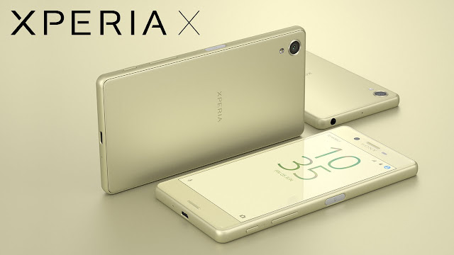 Sony Retires Xperia X and X Compact, This is the Reason