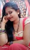 Indian hot bhabhi pics images