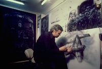 http://alienexplorations.blogspot.co.uk/2014/07/alien-studio-environments-giger-room.html