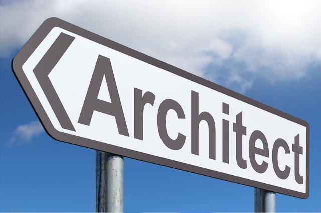 Architecture mein job kese search kare