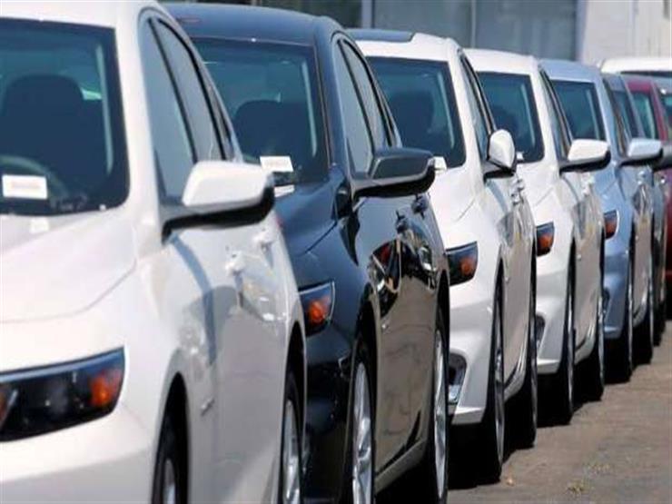 أسباب ارتفاع أسعار السيارات المستعملة