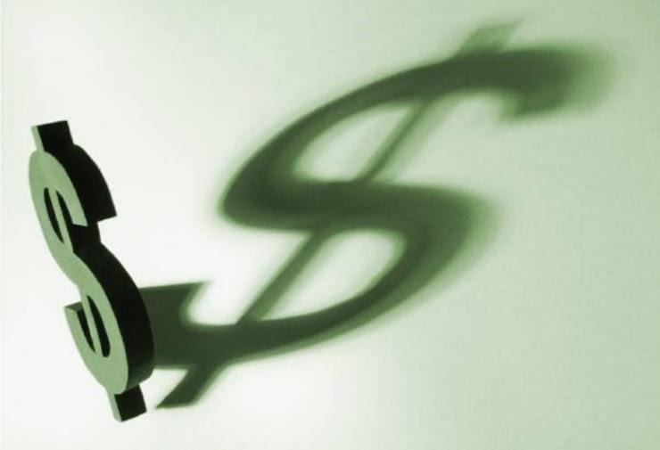 Métodos utilizados en la práctica para la fijación de precios