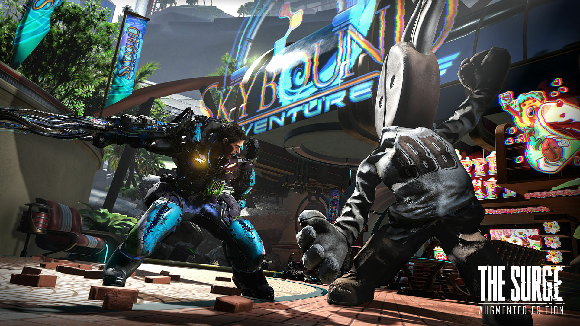 the-surge-augmented-edition-pc-screenshot-2