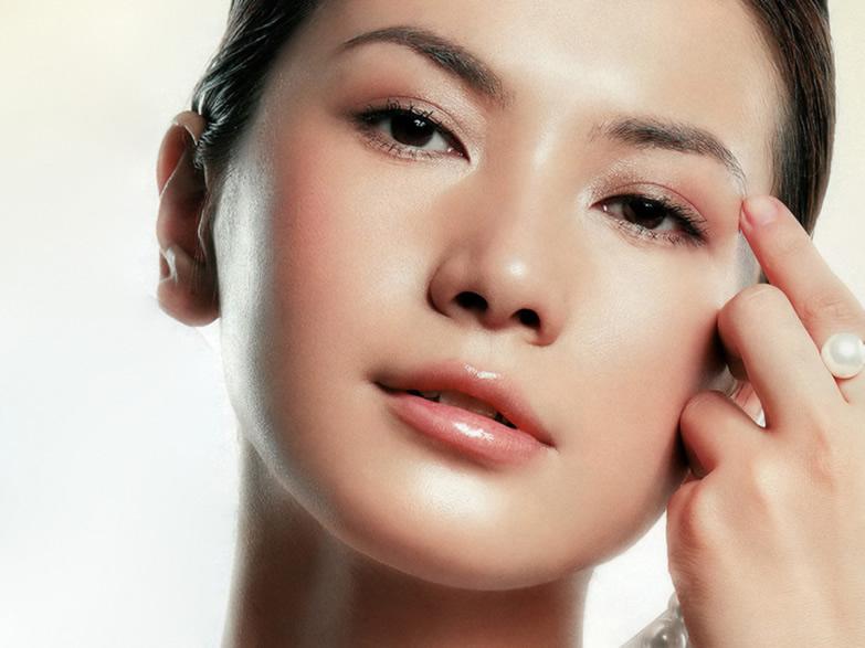 保養品抹越多越糟? 不保養對皮膚比較好?