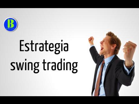 estrategia trading 100% ganadora curso inversion gratis