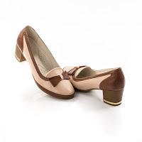 pantofi-cu-toc-gros-fabricati-in-romania5