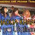TAARAB AUDIO | Khadija Khamis - Sishiki Ya Walimwengu | DOWNLOAD Mp3 SONG