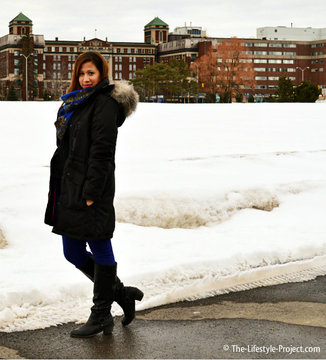 Outfit-Post-Winter