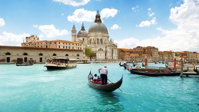 7-Venice