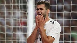 مأساة فيروس كورونا تطال عائلة لاعب في نادي ريال مدريد
