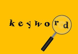 Cara Mengoptimalkan Riset Kata Kunci dengan Memahami User Intent