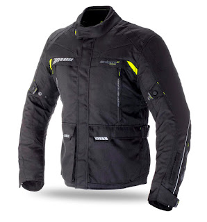 SeventyDegrees_equipamientoTouring_CHAQUETA