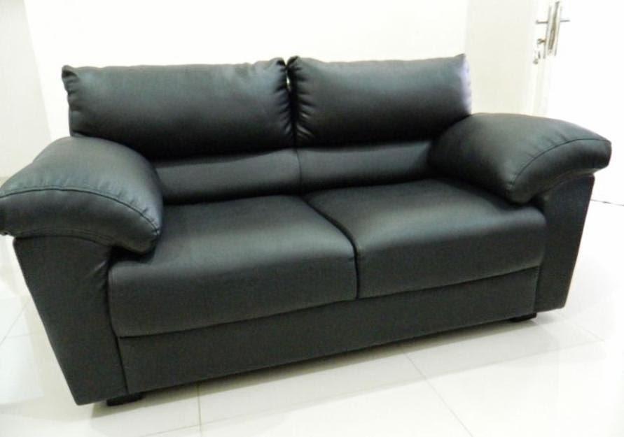 Sofa Minimalis Bandung Hp 089614749219 Pin Bbm