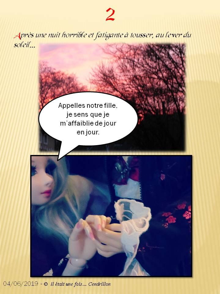 il était 1 fois: Blanche Neige et le chasseur V1 - Page 37 Diapositive7