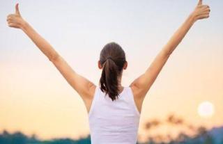 Tips Menerapkan Gaya Hidup Sehat secara Konsisten