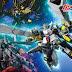 HGUC 1/144 Narrative Gundam + Equipment A [TENTATIVE NAME] - Release Info