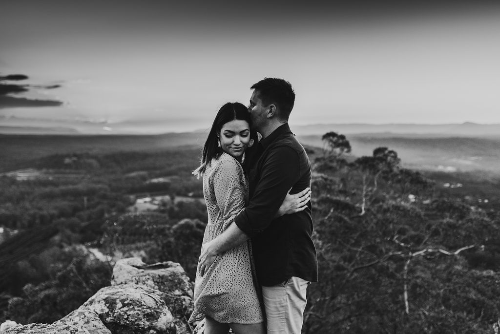 LEMON POPPY PHOTOGRAPHY SUNSHINE COAST WEDDINGS