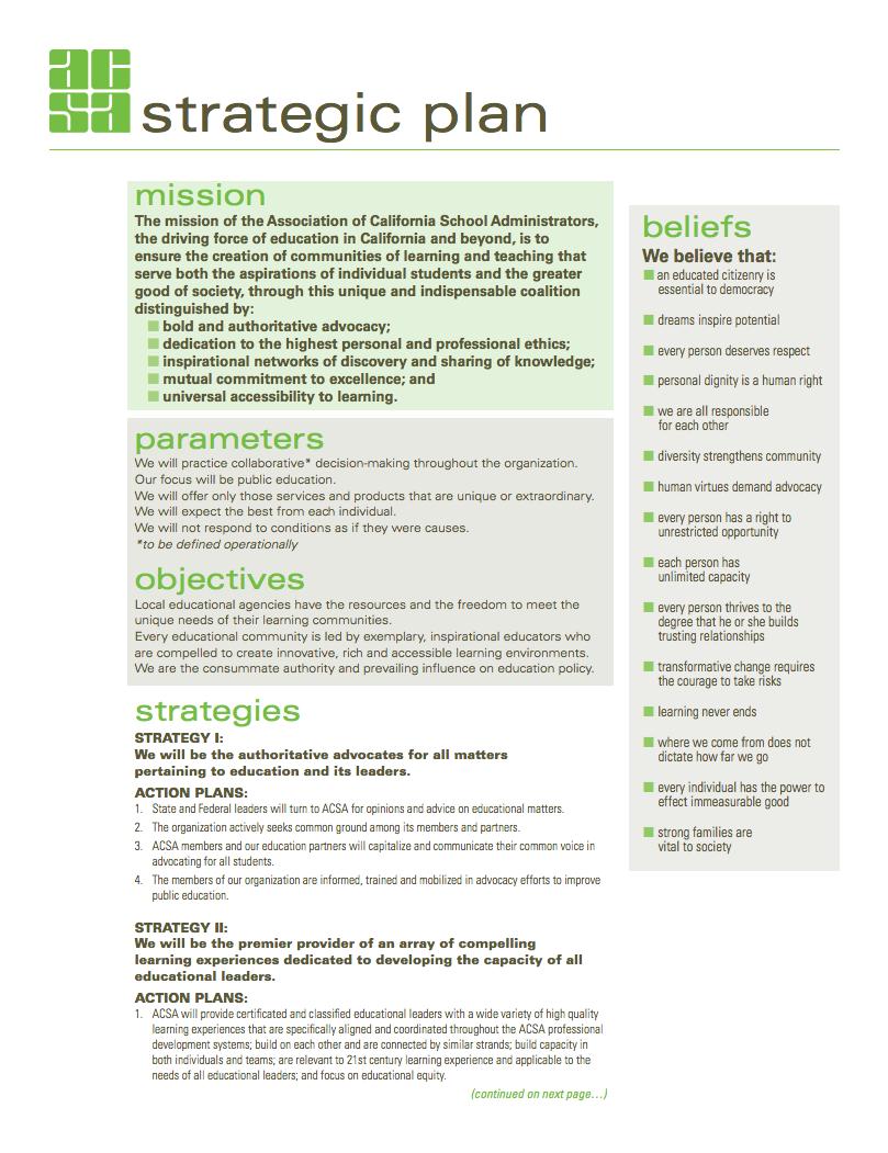Collaboration or Collusion? | Public Disclosure Capistrano