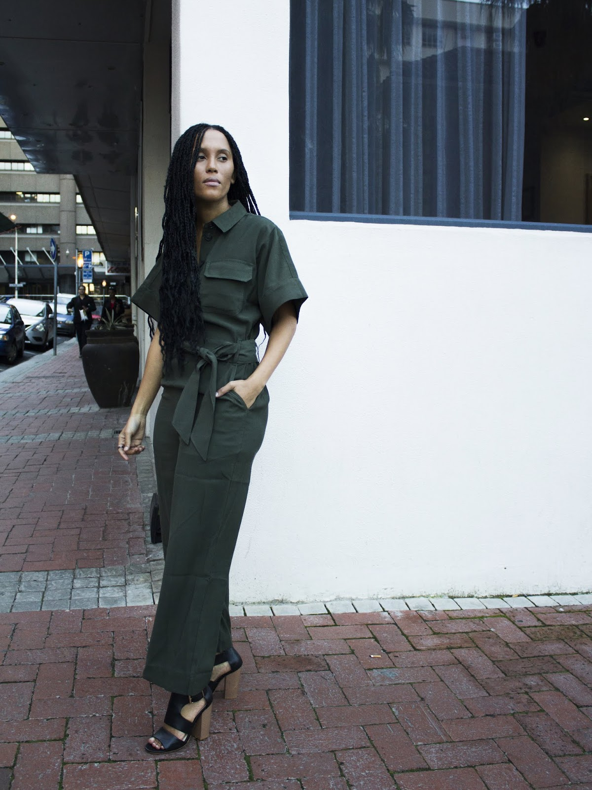 Liezel-Esquire-how-to-style-jumpsuit
