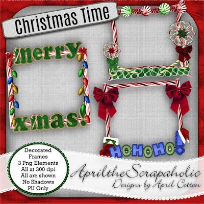 https://1.bp.blogspot.com/-VYRCpClZEI4/X-Jw6qeWOcI/AAAAAAAA5Ck/yUFbZpvu87wGVYugG6-S7_tjjibCF4w0gCLcBGAsYHQ/w400-h400/ATS_ChristmasTime_DecoratedFrames_Preview.jpg