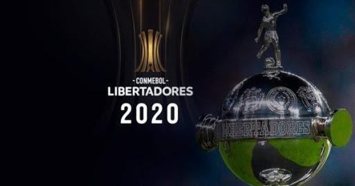Así será el calendario de los clubes colombianos en Copa Libertadores que pronto reinicia