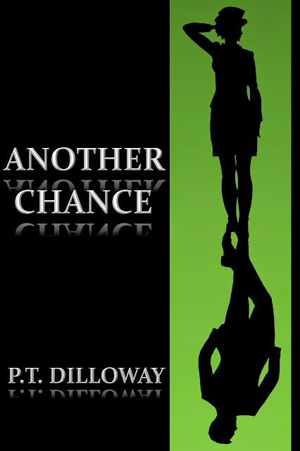 https://www.amazon.com/Another-Chance-Gender-Fiction-CHANCE-ebook/dp/B011J872RU