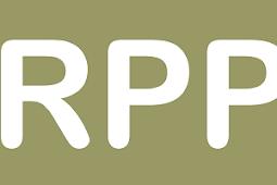 RPP Matematika SMP Kelas 7 Kurikulum 2013 revisi 2017